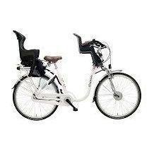 elektrische fietsen leasen