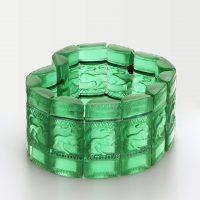 Unieke glaskunsten en juwelen te zien bij museum Lalique!
